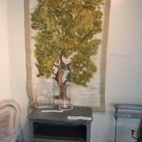 dessous-lin-peint-arbre.jpg