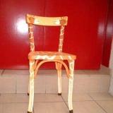 dessous-chaise-girafe_eleve.jpg