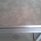 table-elisabeth.jpg